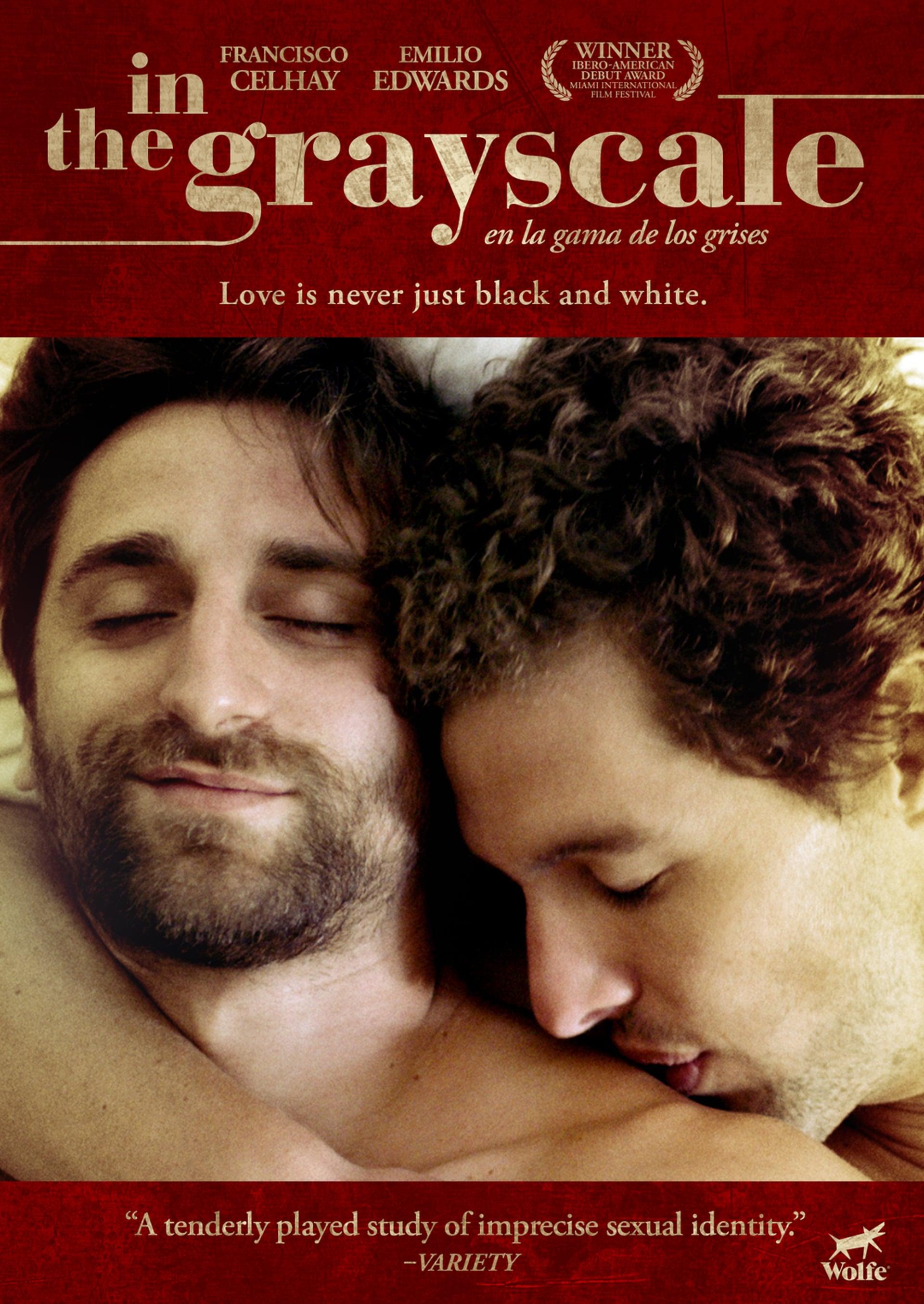www gay filme de bodybuilder hot gay