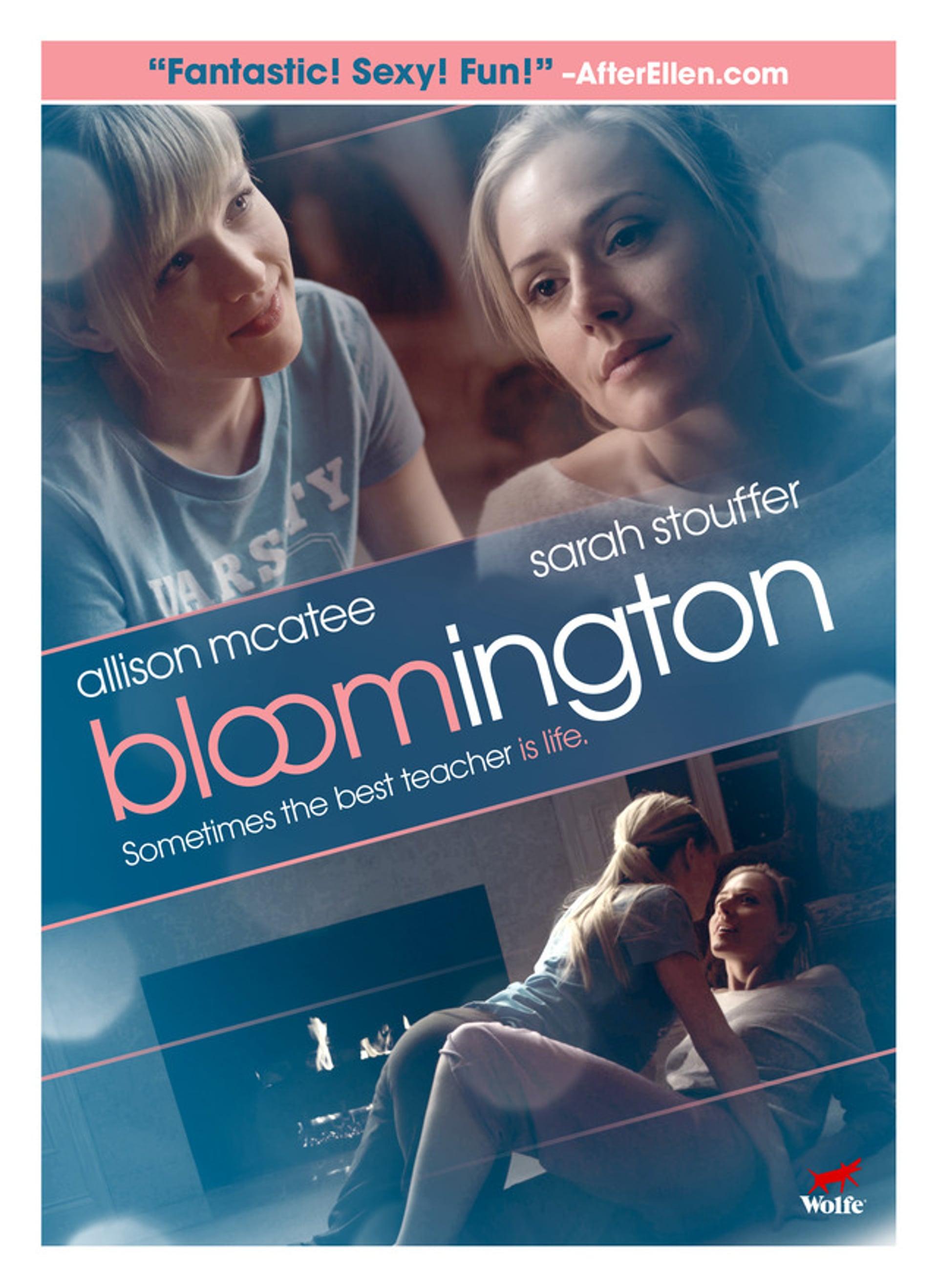 bloomington films wolfe on demand