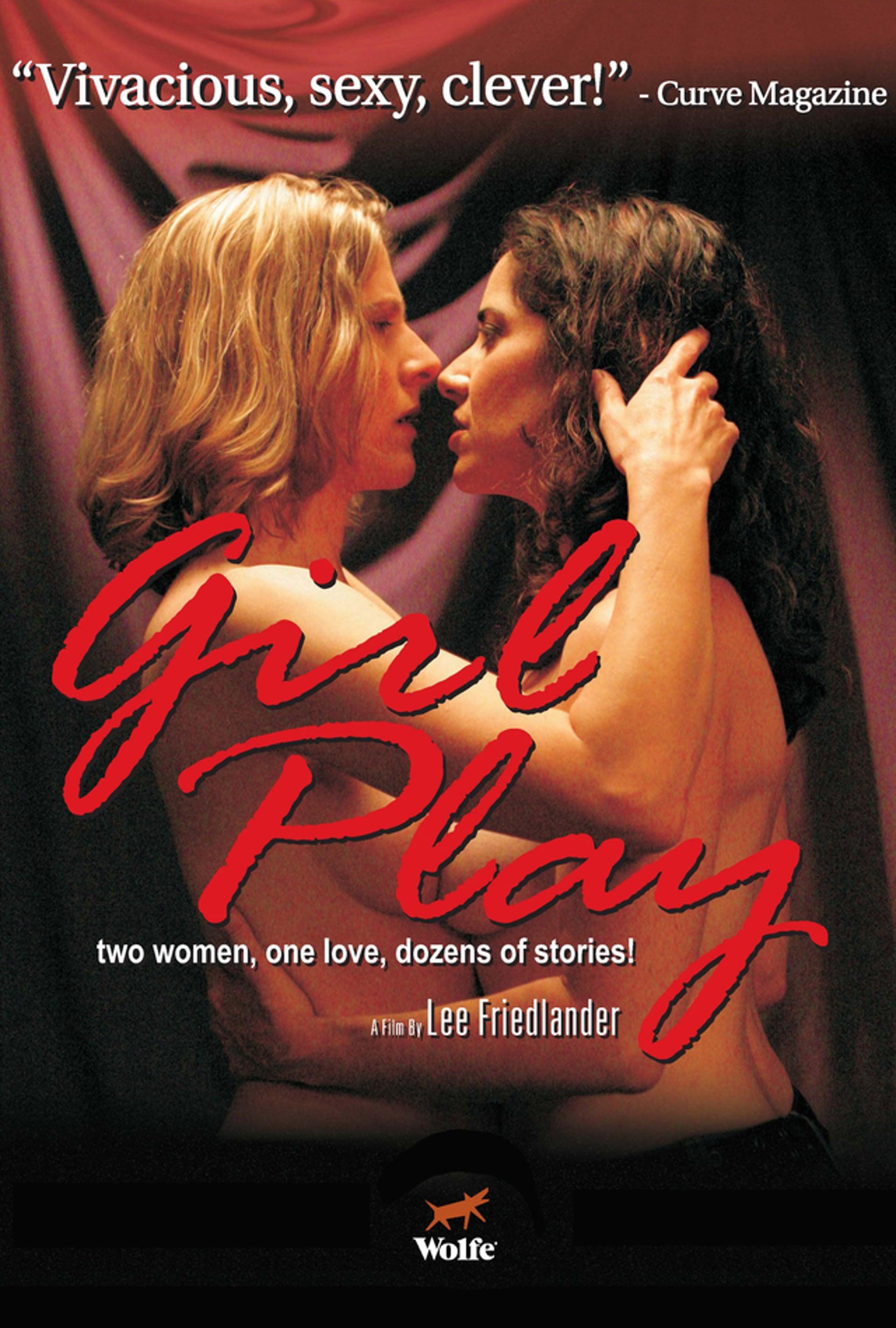 Lesbian film pornos photos